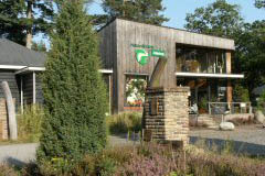 Museum Holterberg